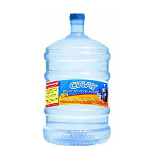 CWAY REFILL