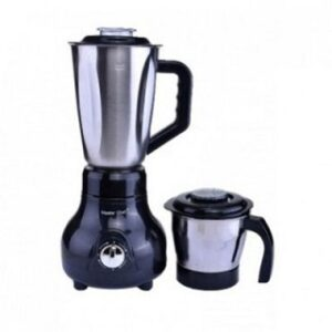 Master Chef Electric Stainless Blender With Mills