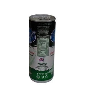 LONDON BEST DRINK 250ML
