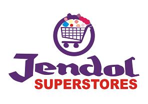 Jendol Stores